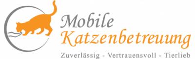 Mobile Katzenbetreuung für Siegburg und Umgebung